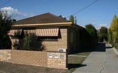 2/704 East Street, East Albury NSW