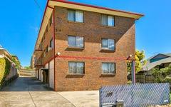2/26 Ward Street, Newmarket QLD