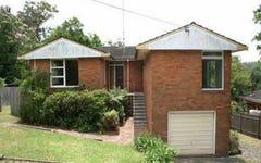 401 Terrigal Drive, Erina NSW