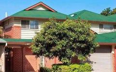 40/28 Carwoola Street, Bardon QLD