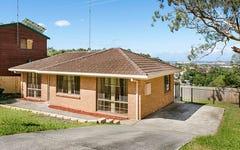 15 Ribbonwood Road, Farmborough Heights NSW