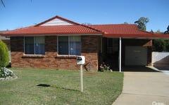 104 Sieben Drive, Calare NSW