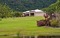 2 Lavers Road, Lower Daintree QLD