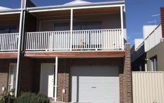 17 Wittig Way, Ballarat Central VIC