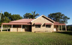1 Fern Tree Cottage, Kings Ridge Forest Road, Coramba NSW