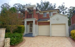 31 Bonaccordo Road, Quakers Hill NSW