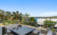 5 Maroopna Road, Yowie Bay NSW