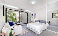 B34/100 Elizabeth Bay Road, Elizabeth Bay NSW