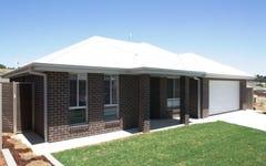 7 Murndal Place, Galore NSW