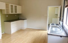 Address available on request, Seaham NSW