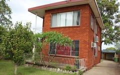 23 Tidswell Street, St Marys NSW