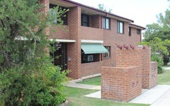 5/29 First Street, Kingswood NSW