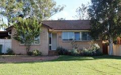 45 Birmingham Road, South Penrith NSW