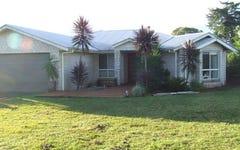 608 Ellis Rd, Rous NSW
