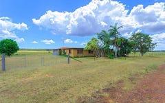 45 Lobegeiers Road, Bucca QLD