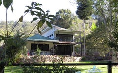 498 Rowlands Creek Road, Uki NSW