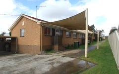 3/398 Solomon Street, Albury NSW