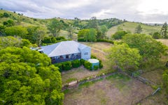 Address available on request, Chatsworth QLD