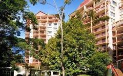 1/15A Herbert Street (Block A), St Leonards NSW