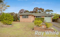 4 Kennedy, South Penrith NSW