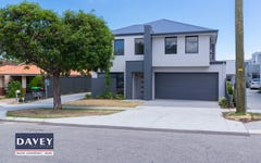 123a Alice, Doubleview WA