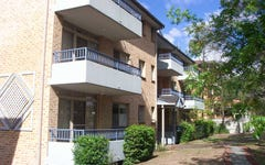 15/261 DUNMORE STREET, Pendle Hill NSW