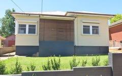 3 Urana Street, Turvey Park NSW