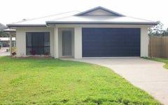 155 Timberlea Drive, Bentley Park QLD