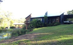 946 Watagan Creek Road, Laguna NSW