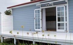 70 Shelly Beach Road, Shelly Beach NSW