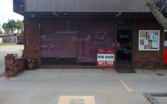 16 Vermont Street, Barooga NSW