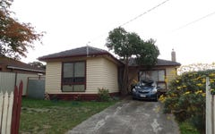 1 Sharon Road, Springvale South VIC