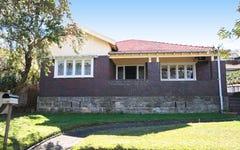27 Baringa Road, Northbridge NSW