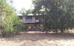 132 Cox Drive, Wagait Beach NT