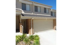 9/7-9 Blackall Avenue, Queanbeyan ACT