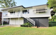 358 Irving Avenue, Frenchville QLD