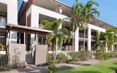 18/35-41 Gatton Street, Parramatta Park QLD