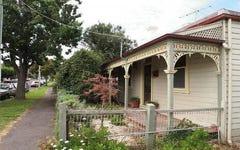 6 Alexandra Avenue, Geelong VIC