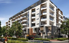 3305/21 Scotsman, Forest Lodge NSW