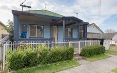 127 Fleming Street, Islington NSW