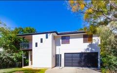 4 Leadale St, Wynnum West QLD