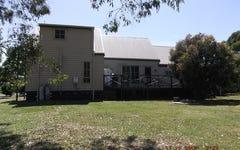 Lot 7, TROE Wee Jasper Road, Tumut NSW