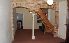 60 Darghan Street, Glebe NSW