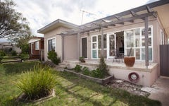 159 Cooma Street, Queanbeyan ACT