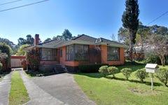 10 Karista Avenue, Heathmont VIC