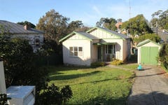 511 Crown Street, Wollongong NSW