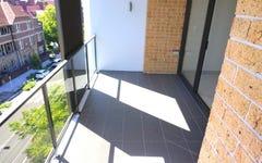 401/15 West Street, Petersham NSW