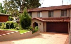 183a Wentworth Avenue, Wentworthville NSW