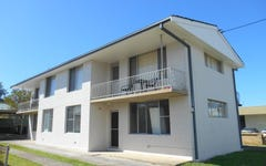 1/50 LORD STREET, Port Macquarie NSW