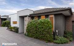 2/5 Bawden Avenue, Carrum Downs VIC